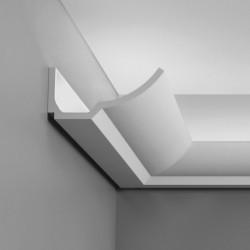 Listwa oświetleniowa C351