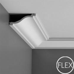 Listwa sufitowa C331F Flex