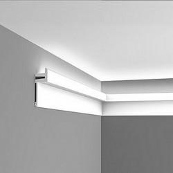 Listwa oświetleniowa C382