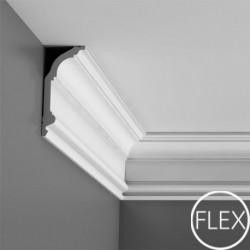 Listwa sufitowa C339F Flex
