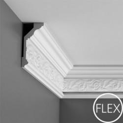 Listwa sufitowa C303F Flex