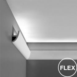 Listwa oświetleniowa C373F Flex