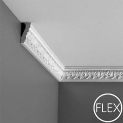 Listwa sufitowa C214F Flex