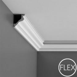 Listwa sufitowa C200F Flex