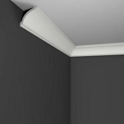 Listwa sufitowa 96013F flex