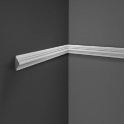 Listwa ścienna 97010F Flex