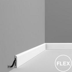 Listwa wielofunkcyjna DX183F Flex