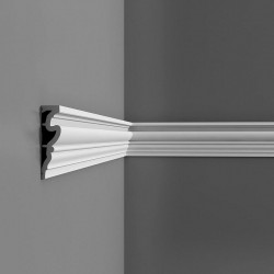 Listwa ścienna DX170-2300