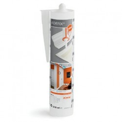 Klej ADEFIX 310ml