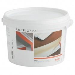 Klej ADEFIX P5 5kg