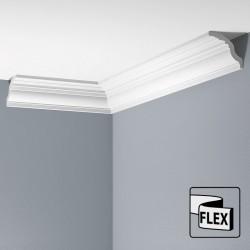 Listwa sufitowa LGG01 Flex