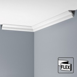 Listwa sufitowa LGG06 Flex