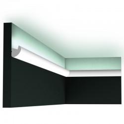 Listwa oświetleniowa CX188F Flex elastyczna