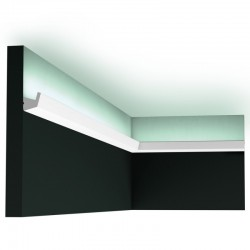 Listwa oświetleniowa CX189F Flex elastyczna