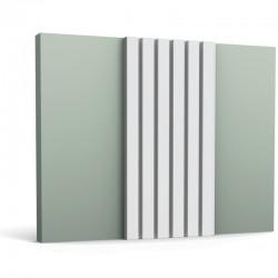 Panel ścienny W111