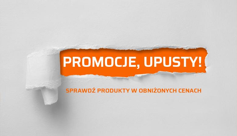 promocje-upusty-novum-design